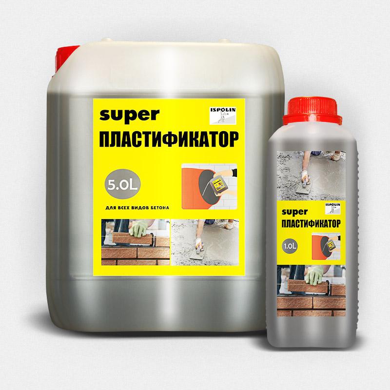 Пластификатора для бетона купить в гравий 20 40 для бетона